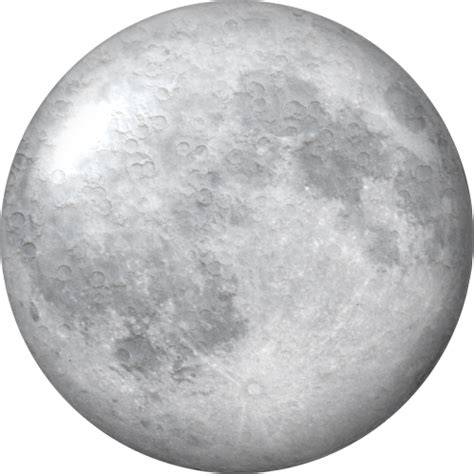 Home Decor Deals Online Fullmoon Png Photo By Haidee 037 Photobucket