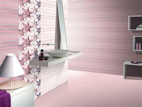 kajaria bathroom wall  floor tiles  wall decal