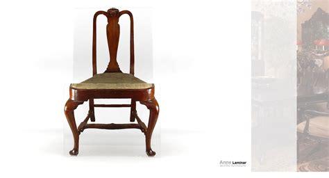 Lacks Furniture Tx by 32 Model Lacks Furniture Brownsville Wallpaper Cool Hd