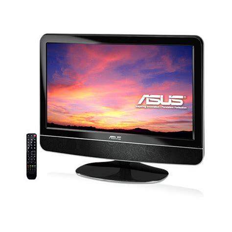Monitor Lcd Dibawah 500 Ribu asustek computer inc support warranty 24t1e