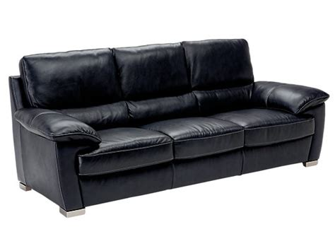 leather sofa land land of leather sofas leather sofa land home of quality