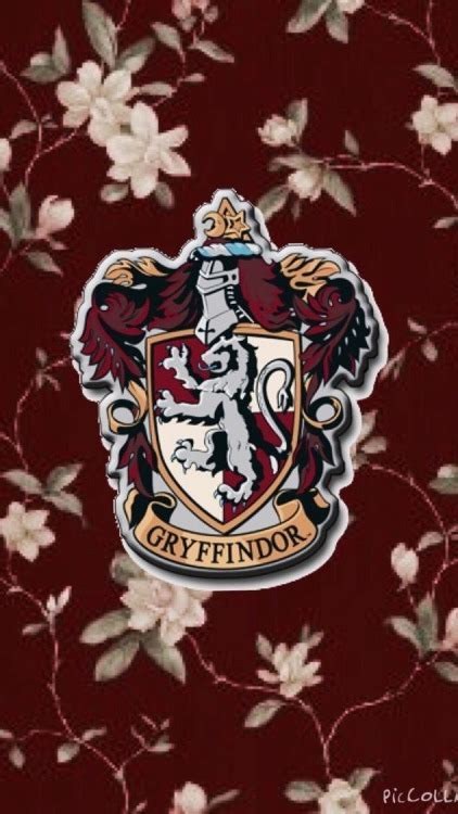 tumblr themes free gryffindor lockscreen harry potter tumblr