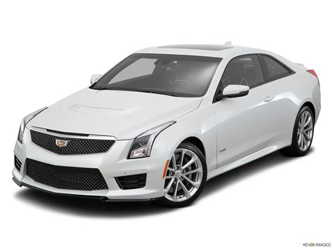 cadillac ats prices 2017 cadillac ats v coupe prices in qatar gulf specs