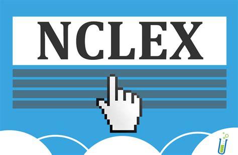 Nclex Practice Exam 1 40 Questions Nurseslabs