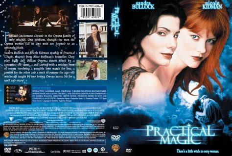 download film magic hour bluray 1080p practical magic 1998 1080p bluray dhaka movie