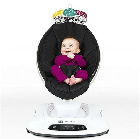 mamaroo swing weight limit 10 best baby swings for your baby s security and comfort
