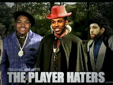 Laker Hater Memes - image gallery player hater