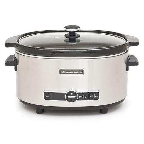 Americas Test Kitchen Cooker cookers america s test kitchen
