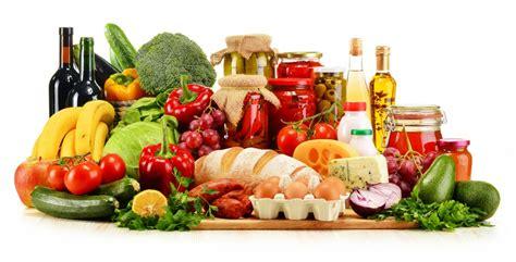 in quali alimenti si trovano i sali minerali le vitamine presenti nella dieta mediterranea mot