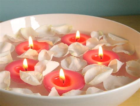 diwali decorations ideas at home diy diwali decorations ideas at home office tips items themes