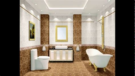 Bathroom Ceiling Design Ideas by Fall Ceiling Designs For Bathroom