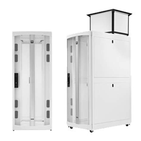 Cpi Cabinets by F Series Teraframe Chatsworth Products