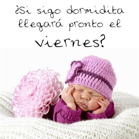 imagenes de buenas noches bebe 27 best images about fotos bebes durmiendo con bellas