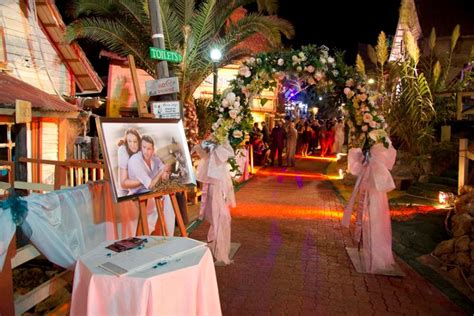 Olive Garden St George by Malta Weddings Photo Gallery Les Mimis