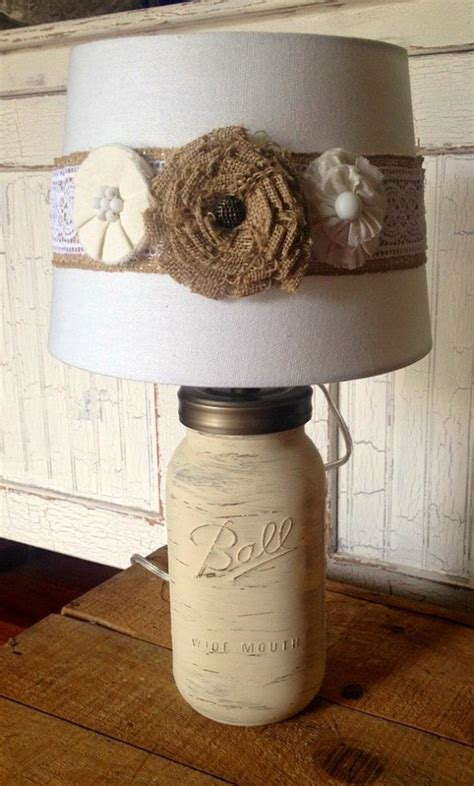 atemberaubende ideen für dein zuhause deko len idee