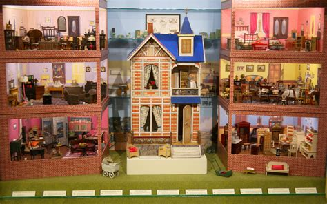 doll house wiki file gottschalk dollhouse and dollhouse miniatures 2016 brighton toy and model