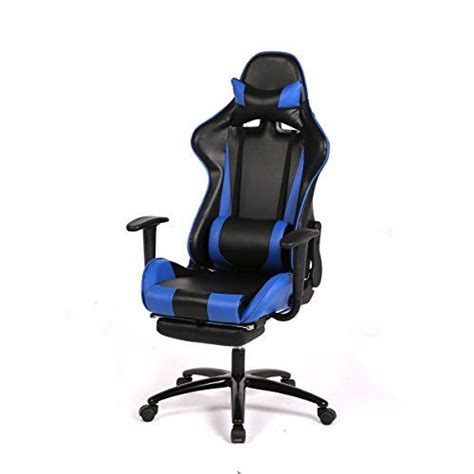 Gaming Furniture by 1000 Ideas About Gaming Chair On Gaming Gaming Rooms And Room Decor