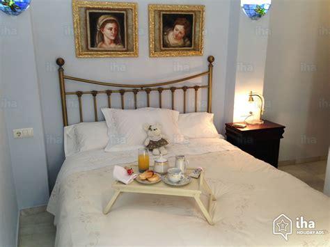 pisos de alquiler en sevilla este particulares pisos alquiler 2 habitaciones sevilla