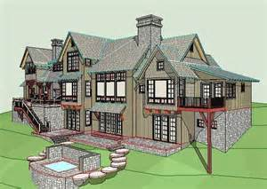 hgtv 2013 dreamhouse floor plans trend home design and decor