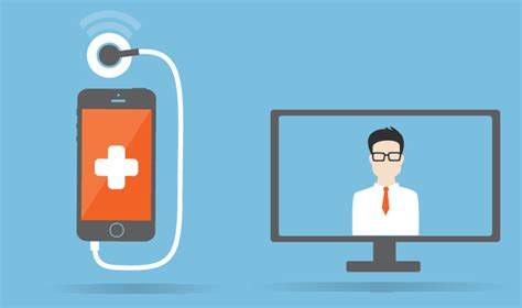 the about telehealth why a revolutionary industry has failed to deliver and how it can still be a changer for healthcare books why telemedicine is not a of things solution