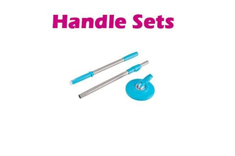 Spray Mop Stainless Bolde X Tra 2 Kain Refill Sikat Free handle sets mop ultima bolde store