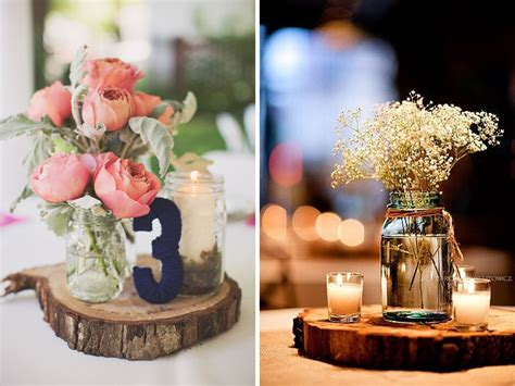 wedding centre table decorations 5 beautiful wedding table centrepieces ideas