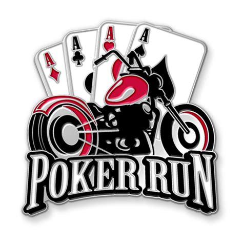 mantra tattoo charity poker run best tattoo piercing