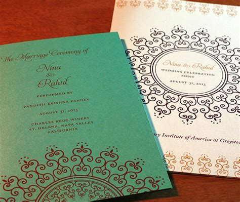 Unique Asian Wedding Invitations by 91 Best Indian Style Cards Images On India