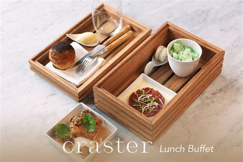 boxes for buffet craster buffet display systems at houseware ie lunch buffet wooden boxes houseware international