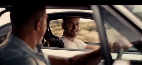 fast and furious when i see you again wiz khalifa and charlie puth s see you again is the most