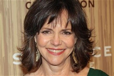 sally field hair and makeup 19 best images about makeup for brunettes on pinterest