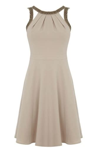Sales Picks All Saints Half Price Frocks by My Of The Sales