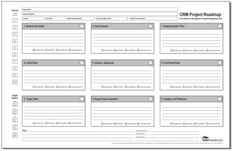 plan work sheet plan worksheet resource management oversized