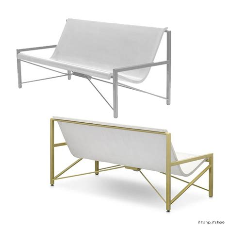heated outdoor bench heated outdoor bench 28 images salto contemporary