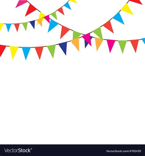stock images royalty free images vectors bunting royalty free vector image vectorstock