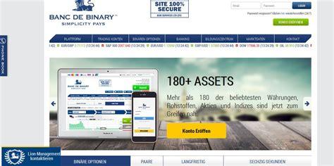 deutsche bank bitterfeld tradingstrategie deutsche bank broker