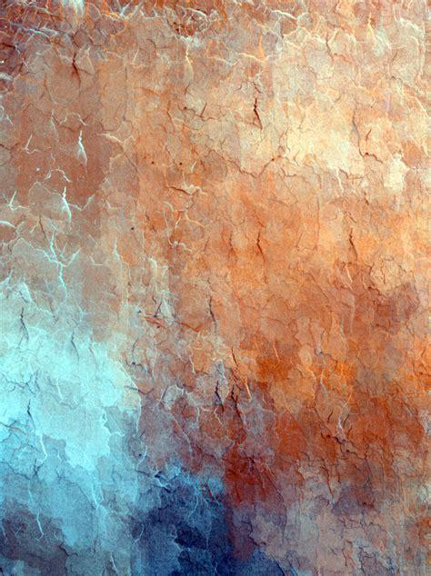 texture of paint cracked paint texture by retoucher07030 on deviantart