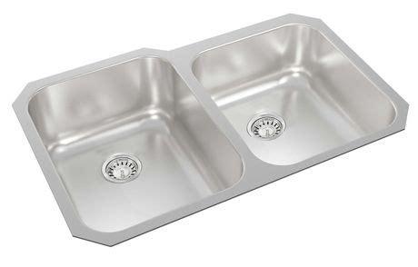 Wessan Kitchen Sinks Wessan One And A Half Bowl Kitchen Sink Walmart Canada
