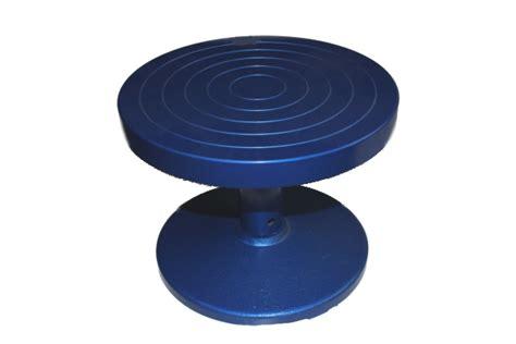 tornio da tavolo pinze tornielli e aerografi utensili ceramica