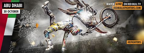 bull freestyle motocross freestyle motocross bull x fighters abu dhabi united