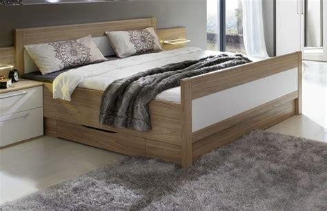 mooreiche bett schlafzimmer nolte germersheim das beste aus wohndesign