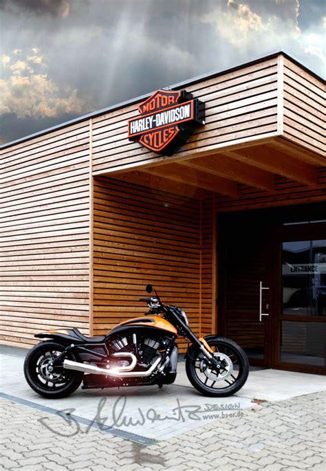 Bmw Motorrad W Rzburg by Bmw Hp4 High Performance Motorrad Bmw Richtigteuer De