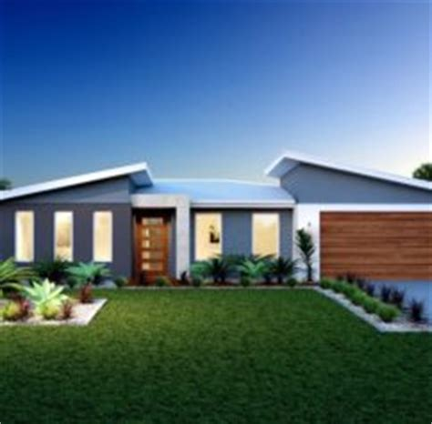 coastal house designs australia beach home plans australia