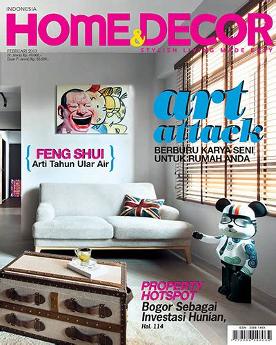 poggi design press miami home decor vol 4 home decor indonesia february 2013 187 digital magazines