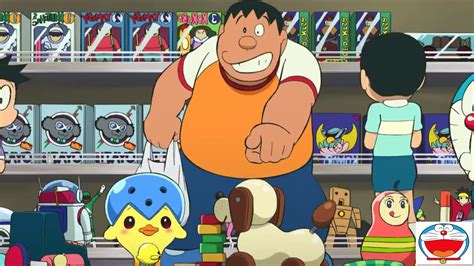 doraemon movie green giant legend in hindi doraemon y nobita finest doraemon the movie nobita bana