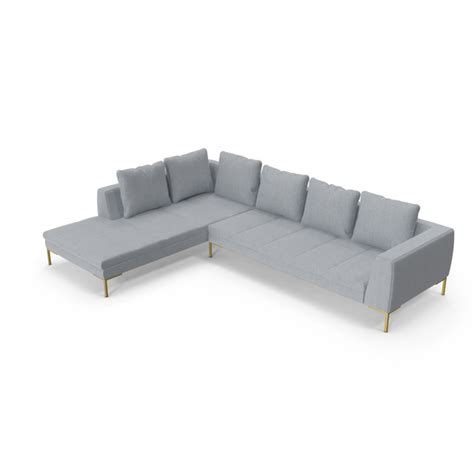 madison sectional sofa madison sofa png images psds for download pixelsquid