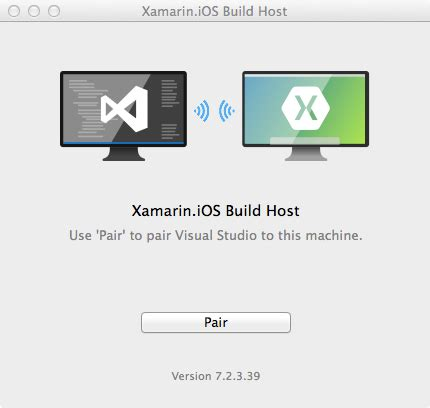 tutorial xamarin mac an introduction to xamarin part 2