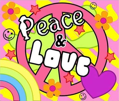 imagenes de peace and love para facebook blog biling 220 e ceip el rodeo peace and love in the world