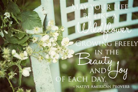 garten zitate garden quotes image quotes at relatably