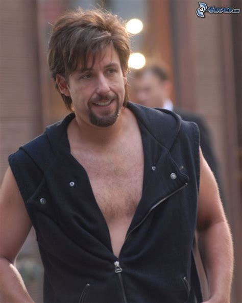 Should You Mess With Adam Sandler In The Zohan by You Don T Mess With The Zohan